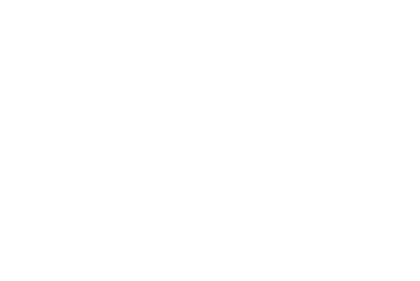Blindaje-de-la-Marca-Personal