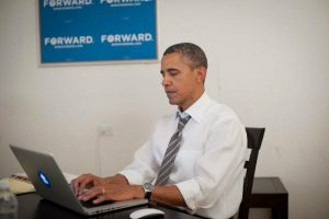 maketing-politico-digital-obama-digital-3