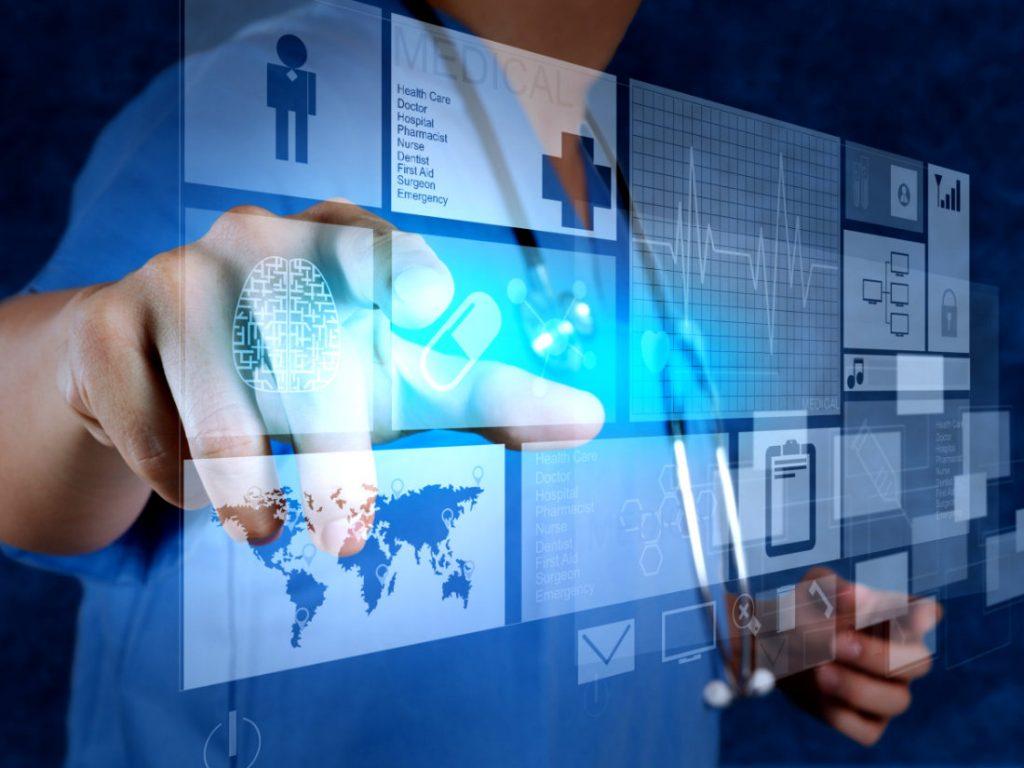 plataformas-digitales