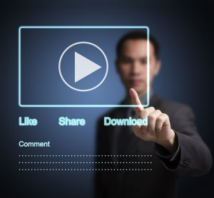 videomarketing2